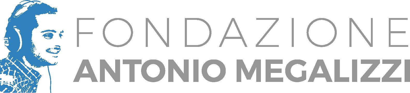 Fondazione Antonio Megalizzi