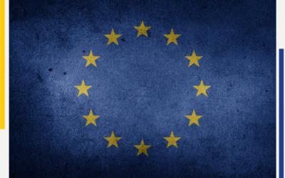 EU Pioneers