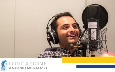 Un anno di Fondazione Antonio Megalizzi!