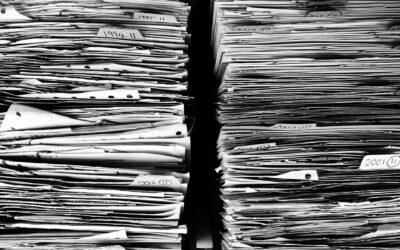 ITALIA E FONDI EUROPEI: RESPONSABILITÀ PUBBLICHE E PRIVATE