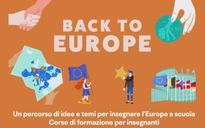 europa e fake news: come ne usciamo?