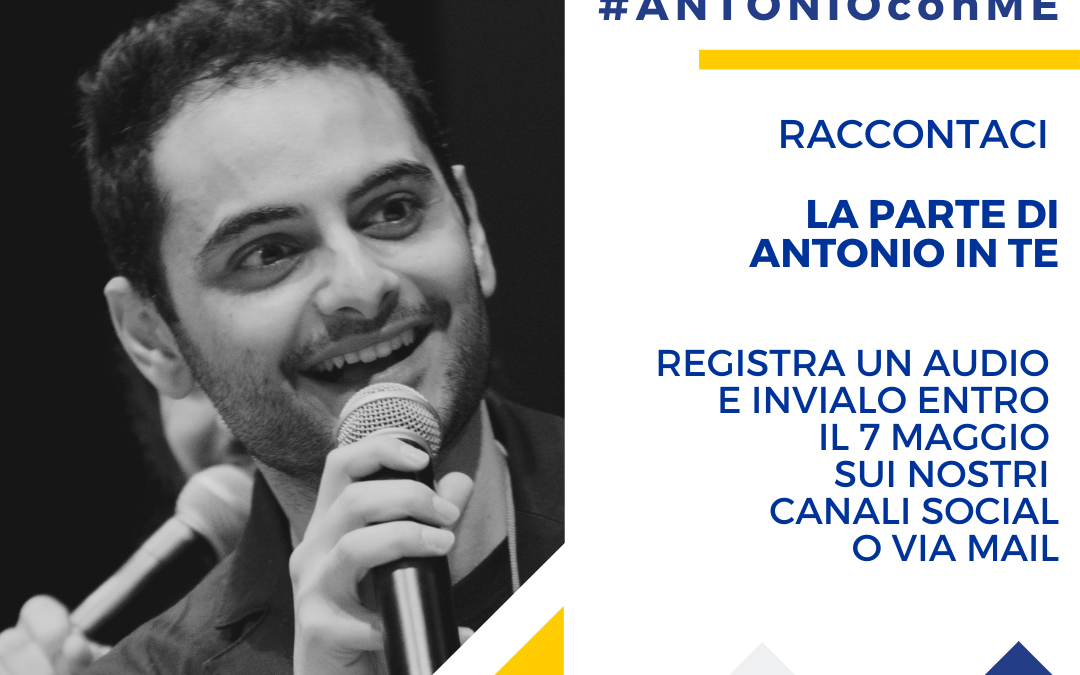 #antonioconme